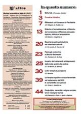 indice-laltro-anno-xvi-n.3